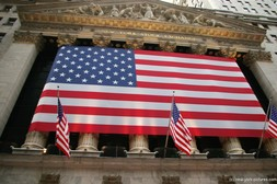 New York Stock Exchange Building photo.jpg