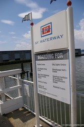 NY Waterway boarding sign.jpg