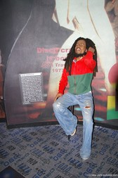 Bob Marley at Madame Tussauds in New York.jpg