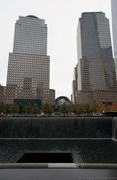 Battery Park City Authority viewed from 9-11 Memorial North Pool NYC.jpg