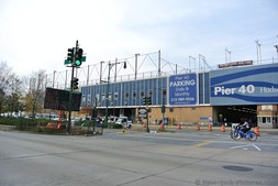 Pier 40 Parking daily & monthly phone number New York City.jpg