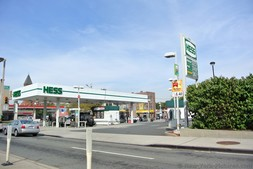 HESS Gas Station Jersey City just outside Holland Tunnel.jpg