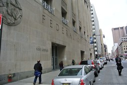 Federal Office Building & Post Office World Trade Center area NYC.jpg