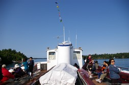 Aboard the Gananoque Thousand Islander IV Boat.jpg