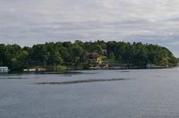 Huge Waterfront Home on St Lawrence River in Thousand Islands.jpg