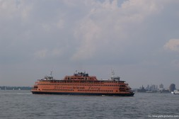 Staten Island Ferry in orange.jpg