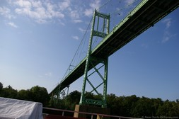 View of Thousand Island Bridge from underneath.jpg
