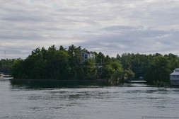 Large Multi-Level Home at an island of 1000 Islands Area.jpg