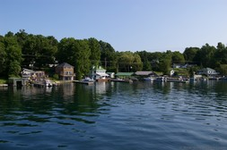 Ivy Lea Port for Gananoque.jpg