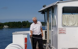 Captain of the Gananoque Boat.jpg