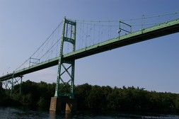 Thousand Islands Bridge Ontario Canada.jpg