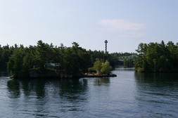 Thousand Island Skydeck & 1000 Island Bridge.jpg