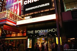 The Body Shop at at Times Square.jpg