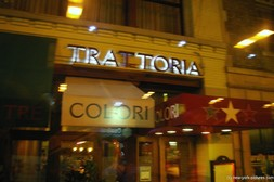 Trattoria at Times Square New York.jpg