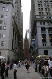 Trinity Church as viewed from Wall Street in NYC.jpg