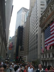 Wall Street in New York City.jpg