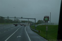 Hershey Park Sports and Entertainment Complex up ahead.jpg