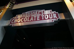 Hershey's Great American Chocolate Tour sign.jpg