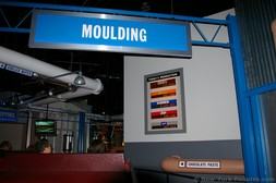 Moulding area of Hershey's Chocolate Tour.jpg