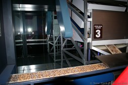 Cocoa Bean Cleaner as viewed from Hershey's Chocolate Tour ride.jpg