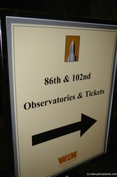 86th and 102nd Observatories and tickets at Empire State Building in New York.jpg