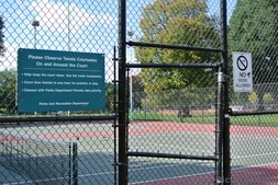 Boston Common Tennis Courts Rules.jpg