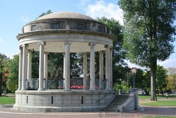 Stone Gazebo at Boston Common.jpg