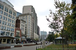 McDonald's and Boston Sound next to Boston Common.jpg