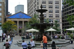 Black multi-tier Fountain at Boston Common Park.jpg