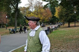 Boston Common Park Tour Guide in costume.jpg