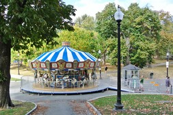 Merry Go Around at Boston Common.jpg