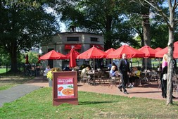 Earl of Sandwich Boston Common.jpg
