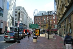 Downtown Boston near Post Office Square and Government Center Upper Washington St.jpg