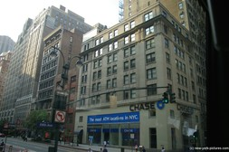A Chase bank in Manhattan New York.jpg