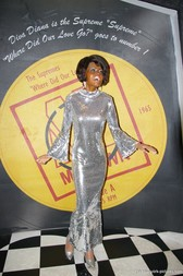 Diana Ross at Madame Tussauds in New York.jpg