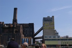 Domino Sugar in NYC as seen from East River.jpg