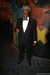 Don King at Madame Tussauds NYC.jpg