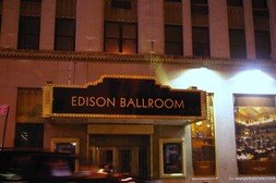 Edison Ballroom near Times Square New York.jpg