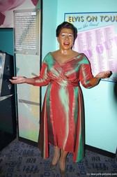Ella Fitzgerald at Madame Tussauds in New York.jpg