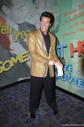 Elvis Presley at Madame Tussauds in New York.jpg