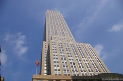Empire State Building Photo from the ground.jpg