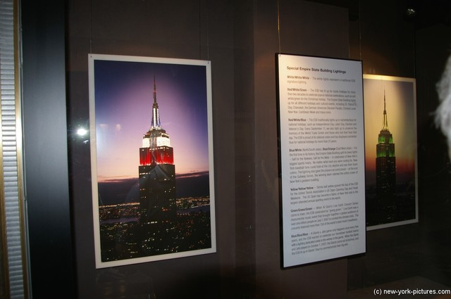 Empire State Building Special Lightings.jpg