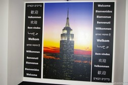 Empire State Building Welcome poster.jpg