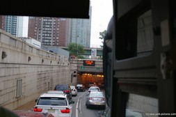 Entering Holland Tunnel.jpg