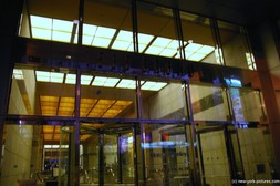 Entrance to the Morgan Stanley Building at Times Square.jpg