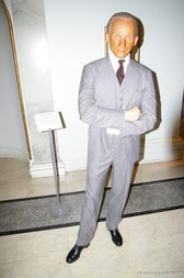 Henry Ford wax figure at Madame Tussauds in New York.jpg