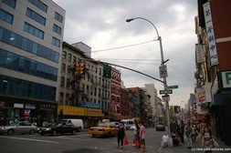 Hester St in Chinatown NYC.jpg