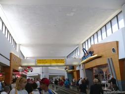 Inside the Newark airport terminal C.jpg
